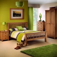 Oak Bedroom Julian Bowen Marlborough Oak Bedroom Furniture Save On Julian Bowen
