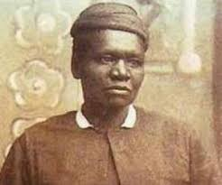 Mary Fields Biography, Birthday. Awards & Facts About Mary Fields