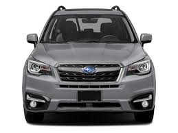 2018 subaru forester white. perfect subaru 2018 subaru forester touring in st louis mo  lou fusz automotive network on subaru forester white