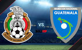vs. Guatemala EN VIVO por Copa Oro 2021 ...
