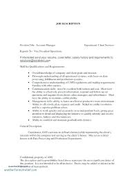 Business Requirements Document Sample User Template Word ...