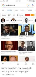 Born 24 february 1989) is a british actor and writer. 25 Best Memes About Daniel Kaluuya Daniel Kaluuya Memes