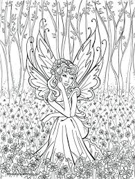 Nature Coloring Pages And Hard Colouring Pages For Kids Fresh