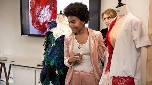 Fashion Design Schools In Maryland Parsons Paris The New School