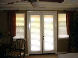 discount window treatments. Where To Buy Window Curtains Decoration Treatments Discount