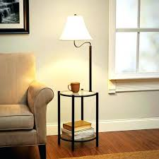 stand light for living room living room lights large size of living room lamps target ceiling