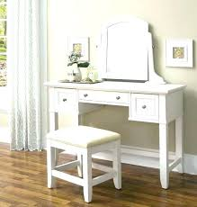 makeup table and mirror vanity makeup table mirror led