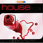 House: The Vocal Session 2009