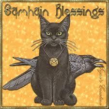 Happy Samhain Images?q=tbn:ANd9GcQuBUKz9oiysdehlLT9ecIfmpe2kmdRe65Du7XAJlojVwnvSrI5