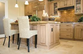 image of white washed oak kitchen cabinets 2017 colors good looking whitewashed