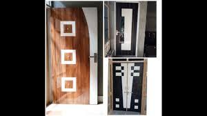 Main Door Mica Designs Letest Mica Door Design 1 By Wood Working Idea Hd