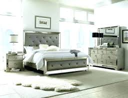 modern white bedroom furniture. Modern And Contemporary Bedroom Furniture White Sets