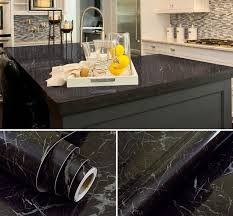 best of self adhesive countertop covers ideas