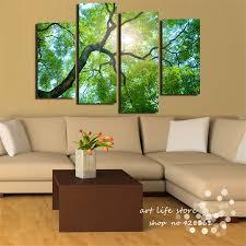 Living Room Art Paintings Online Get Cheap Art Painting Work Aliexpresscom Alibaba Group