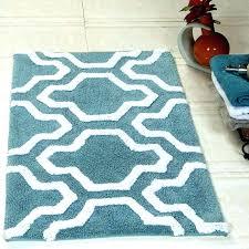 yellow bath rugs sets bathroom towel and rug sets compact yellow bath rug sets yellow bath