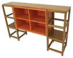 versatile furniture. Beyti, Beytidesigns, Versatile, Versatile Collection, Wood, Wood Furniture, Beirut, Furniture
