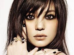 eye makeup tips for 14 diffe types of asian eyes bun bun makeup tips and beauty reviews