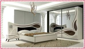 picture of furniture designs. Latest Furniture Design For Bedroom Designs Fresh Ideas Sofa . Picture Of