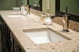 quartz countertop sink options home improvement shows on photo ideas quartz countertop sink options