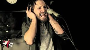 """The <b>Wild Feathers</b> - """"<b>Lonely</b> Is A Lifetime"""" (Live at WFUV) - YouTube"""