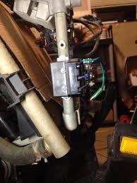 xt winch wiring diagram xt automotive wiring diagrams description xt winch wiring diagram