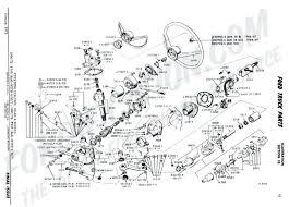 67 nova wiper wiring diagram gm ignition switch wiring diagram 68 1966 nova wiper wiring diagram wiring diagram g8 nova wiper wiring diagram on gm ignition