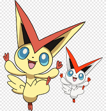 Pokémon Sun and Moon Pokémon Omega Ruby and Alpha Sapphire Victini Pokémon  Ultra Sun and Ultra Moon Jirachi, Duskull Pokemon Cards, cartoon, fictional  Character png
