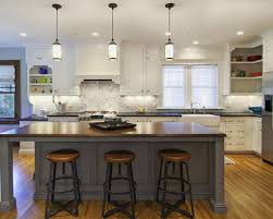 Kitchen Lighting Over Island Kitchen Lighting Kitchen Gorgeous Pendant Lights For Kitchen