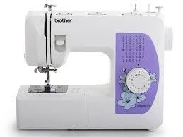 <b>Швейная машинка Brother Hanami</b> 27S - Чижик