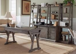 office tables ikea. Modular Home Office Furniture Awesome Desk Table And Chairs Ikea Tables