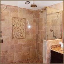 Kitchen Remodeling Jacksonville Bathroom Remodeling Jacksonville Fl