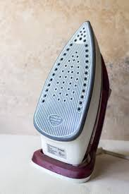 Best 25+ Clean an iron ideas on Pinterest   Clean iron, How to clean iron  and Iron cleaner