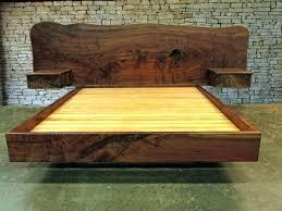california king bed frame plans king bed frame plans king headboard king floating headboard best floating
