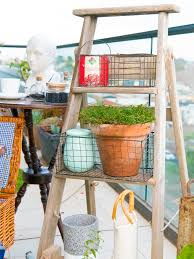 Balcony Garden How To Turn Your Balcony Garden Into A Green Oasis Realestatecomau