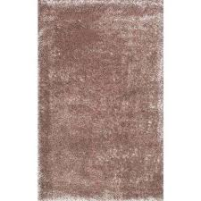 millicent gy taupe 4 ft x 6 ft area rug