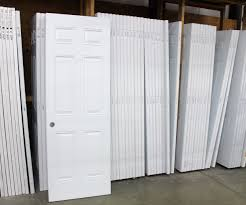exterior steel doors. Nice Exterior Steel Doors On Slab Various Sizes