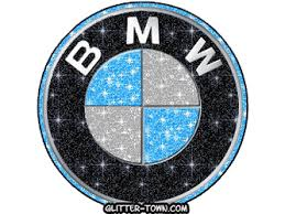 Best Bmw Logo GIFs | Find the top GIF on Gfycat