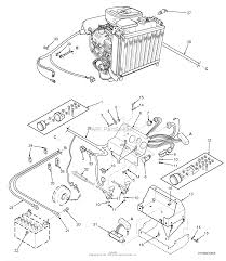 218409 how properly wire your pmgr mini starter together with harley davidson ignition wiring diagram besides
