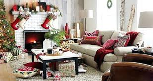 brown rugs for living room ways to incorporate carpet in a rooms design home brown carpet