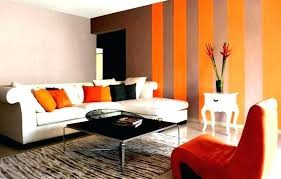 wall painting ideas for bedroom 2018 full size of kitchen wall paint ideas bedroom color master
