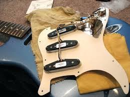 fender bass guitar wiring diagrams strat diagram 5 way switch squier full size of fender squier guitar wiring diagram telecaster diagrams bass o s guitars custom guita