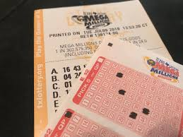 Mega Millions Payout Chart News Mega Millions Numbers For 09 24 19 Tuesday Jackpot Is 227