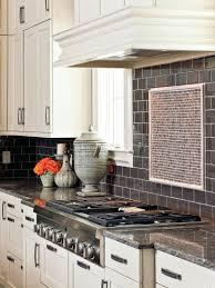 colorful backsplash tile kitchen beautiful white glass ...