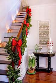 40 christmas decorations ideas bringing