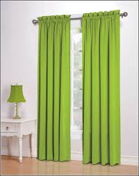 bright green window curtains bright green window curtains bright green window curtains curtains home design ideas