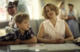 leonardo dicaprio this boy s life. Perfect Life Look At His Hair He Was So Cute To Leonardo Dicaprio This Boy S Life 1