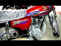 2018 honda 125. plain 125 honda cg 125 review 2017 or talking about new model 2018  cb150f news pk bikes  tunewids download hd videos and honda
