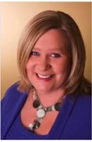 Debbie Heaton, Real Estate Agent - Atlanta, GA - Coldwell Banker ...