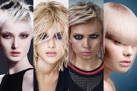 Podholené účesy V štýle Undercut Teraz Zdobia Tattoo Vlasy A účesy