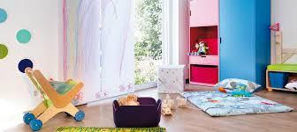 Kinderzimmer Ideen Und Gestalten Mit Schwörerhaus Schwörerblog